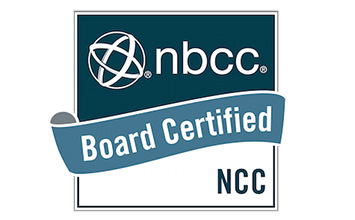 ncc-certified